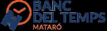 Banc del Temps Mataró