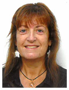 Isabel Anglada